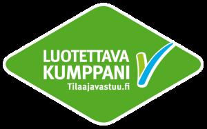 LK_weblogo